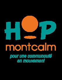 Hop_transparent