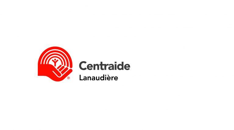 logo centraid